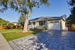 1312 Selo Dr Sunnyvale CA-large-001-36-Front-1500x1000-72dpi