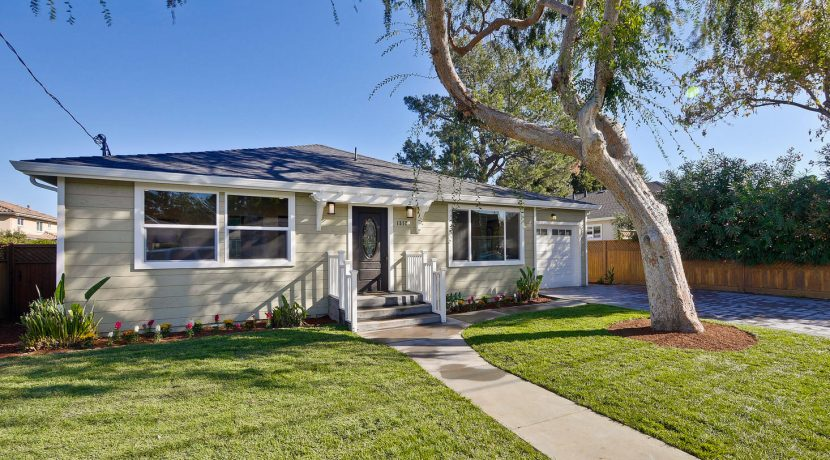 1312 Selo Dr Sunnyvale CA-large-004-11-Front-1467x1000-72dpi
