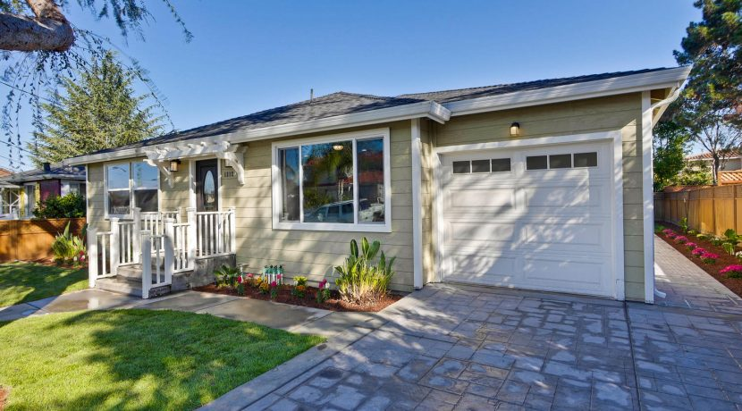 1312 Selo Dr Sunnyvale CA-large-005-27-Front-1500x1000-72dpi