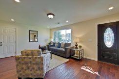 1312 Selo Dr Sunnyvale CA-large-006-16-Living Room-1500x1000-72dpi