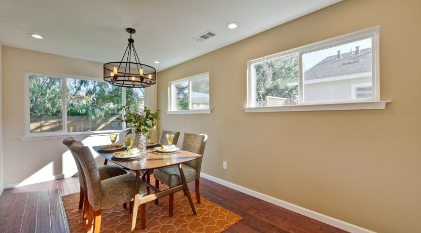 1312 Selo Dr Sunnyvale CA-large-011-30-Dining Room-1500x1000-72dpi
