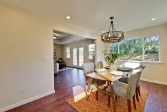 1312 Selo Dr Sunnyvale CA-large-012-39-Dining Room-1500x1000-72dpi