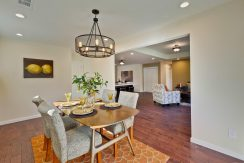 1312 Selo Dr Sunnyvale CA-large-013-52-Dining Room-1500x996-72dpi
