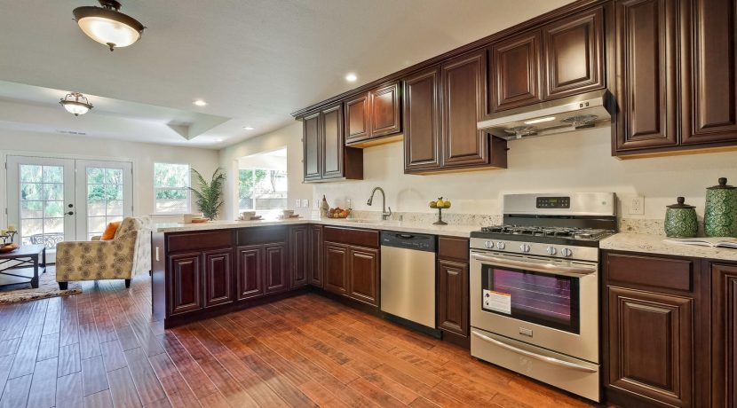 1312 Selo Dr Sunnyvale CA-large-016-42-Kitchen-1500x1000-72dpi