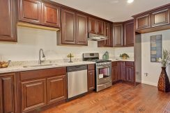 1312 Selo Dr Sunnyvale CA-large-017-44-Kitchen-1500x1000-72dpi