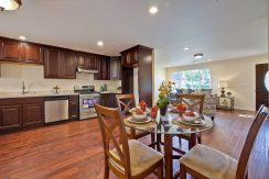 1312 Selo Dr Sunnyvale CA-large-018-25-Kitchen-1500x1000-72dpi