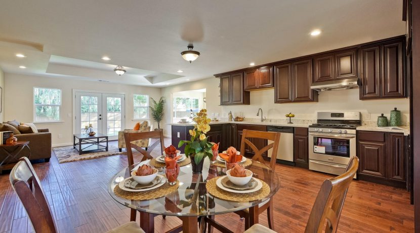 1312 Selo Dr Sunnyvale CA-large-019-38-Kitchen-1500x1000-72dpi