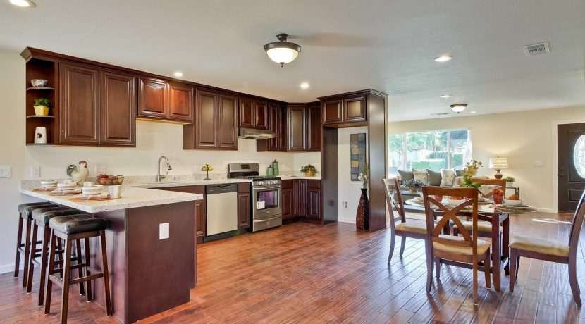 1312 Selo Dr Sunnyvale CA-large-020-22-Kitchen-1500x1000-72dpi