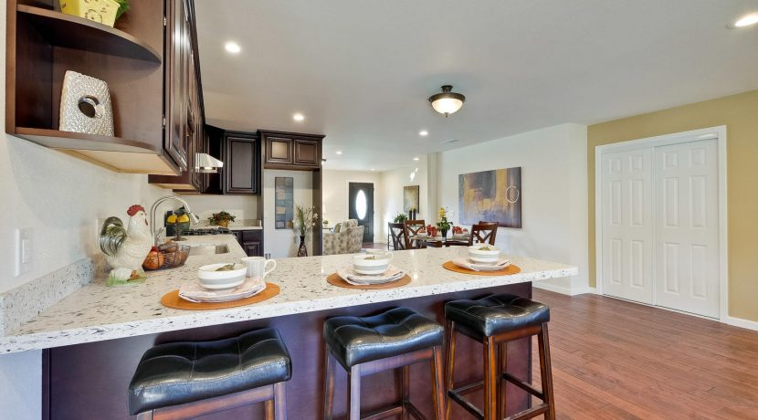 1312 Selo Dr Sunnyvale CA-large-021-45-Kitchen-1500x1000-72dpi