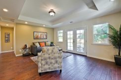 1312 Selo Dr Sunnyvale CA-large-022-40-Family Room-1500x1000-72dpi