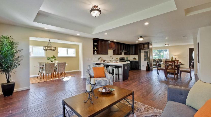 1312 Selo Dr Sunnyvale CA-large-024-49-Family Room-1500x1000-72dpi