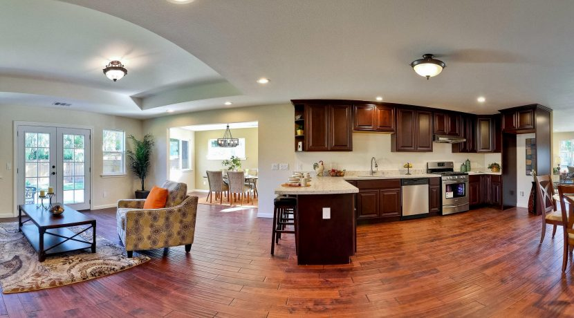 1312 Selo Dr Sunnyvale CA-large-026-55-Family Room Panorama-6258x1199-72dpi