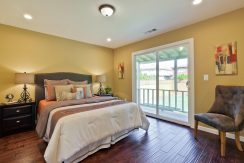 1312 Selo Dr Sunnyvale CA-large-027-20-Master Bedroom-1500x1000-72dpi