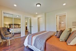 1312 Selo Dr Sunnyvale CA-large-029-48-Master Bedroom-1500x1000-72dpi