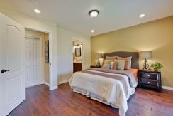 1312 Selo Dr Sunnyvale CA-large-030-24-Master Bedroom-1500x1000-72dpi