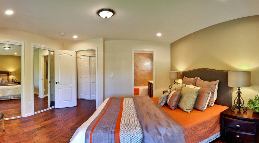 1312 Selo Dr Sunnyvale CA-large-031-54-Master Bedroom Panorama-5724x1200-72dpi