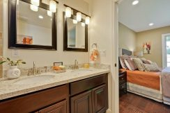 1312 Selo Dr Sunnyvale CA-large-033-50-Master Bathroom-1500x1000-72dpi