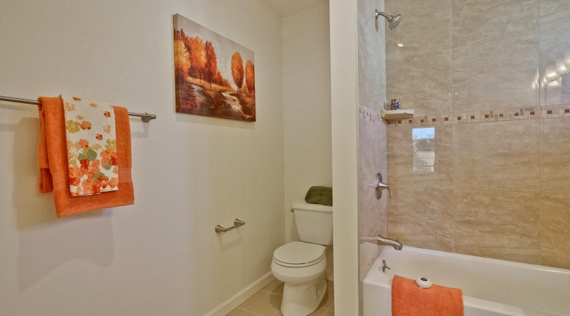 1312 Selo Dr Sunnyvale CA-large-034-34-Master Bathroom-1500x1000-72dpi