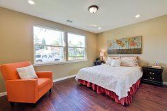 1312 Selo Dr Sunnyvale CA-large-035-2-Bedroom-1500x1000-72dpi