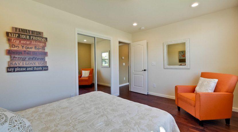 1312 Selo Dr Sunnyvale CA-large-037-5-Bedroom-1500x1000-72dpi