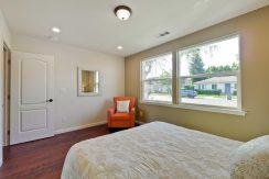 1312 Selo Dr Sunnyvale CA-large-038-15-Bedroom-1500x1000-72dpi