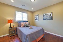 1312 Selo Dr Sunnyvale CA-large-039-14-Bedroom-1500x996-72dpi