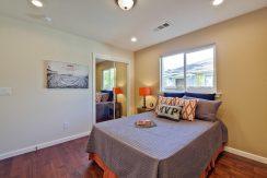 1312 Selo Dr Sunnyvale CA-large-040-13-Bedroom-1500x1000-72dpi