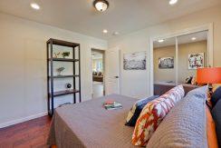 1312 Selo Dr Sunnyvale CA-large-041-4-Bedroom-1500x994-72dpi