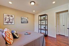 1312 Selo Dr Sunnyvale CA-large-042-7-Bedroom-1500x1000-72dpi