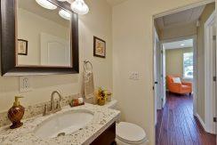 1312 Selo Dr Sunnyvale CA-large-044-6-Bathroom-1500x1000-72dpi