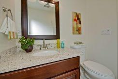 1312 Selo Dr Sunnyvale CA-large-046-26-Bathroom-1500x1000-72dpi