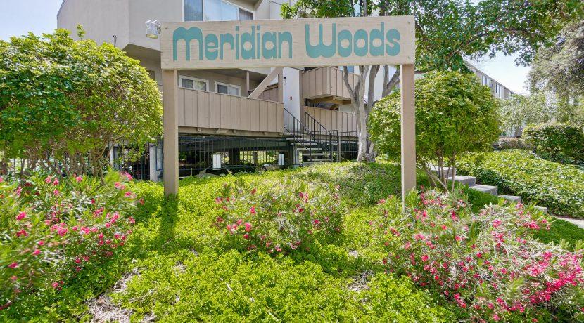 320 Auburn Way Unit 19 San-large-002-22-Meridian Woods Community-1500x1000-72dpi
