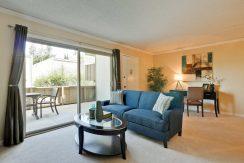 320 Auburn Way Unit 19 San-large-007-55-Living Room-1500x1000-72dpi