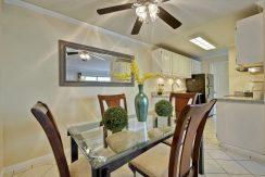 320 Auburn Way Unit 19 San-large-008-43-Dining Room-1500x1000-72dpi
