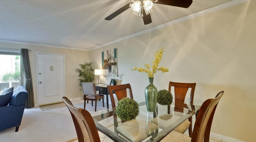 320 Auburn Way Unit 19 San-large-011-39-Dining Room-1500x1000-72dpi