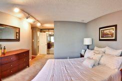 320 Auburn Way Unit 19 San-large-023-54-Master Bedroom Panorama-5568x1200-72dpi