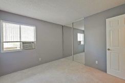 320 Auburn Way Unit 19 San-large-028-27-Bedroom-1500x1000-72dpi