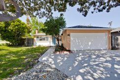 3459 Fowler Ave Santa Clara CA-large-001-2-Front-1500x1000-72dpi