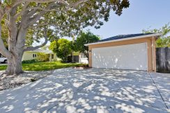 3459 Fowler Ave Santa Clara CA-large-002-1-Front-1500x982-72dpi