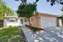 3459 Fowler Ave Santa Clara CA-large-004-5-Front-1500x982-72dpi