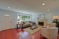 3459 Fowler Ave Santa Clara CA-large-005-23-Living Room-1500x1000-72dpi