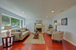 3459 Fowler Ave Santa Clara CA-large-006-13-Living Room-1500x1000-72dpi