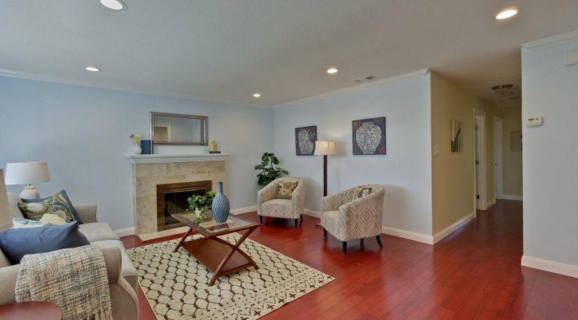 3459 Fowler Ave Santa Clara CA-large-007-31-Living Room-1500x1000-72dpi