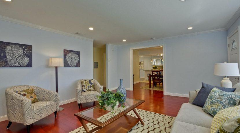 3459 Fowler Ave Santa Clara CA-large-008-12-Living Room-1500x1000-72dpi