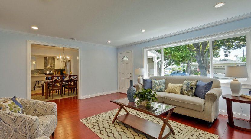 3459 Fowler Ave Santa Clara CA-large-009-26-Living Room-1500x1000-72dpi