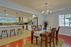 3459 Fowler Ave Santa Clara CA-large-010-33-Dining Room-1500x1000-72dpi