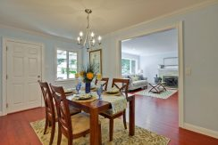 3459 Fowler Ave Santa Clara CA-large-011-41-Dining Room-1500x1000-72dpi