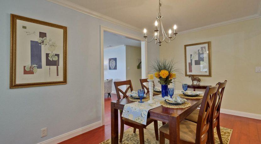 3459 Fowler Ave Santa Clara CA-large-012-37-Dining Room-1500x990-72dpi
