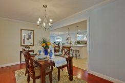 3459 Fowler Ave Santa Clara CA-large-013-20-Dining Room-1500x1000-72dpi