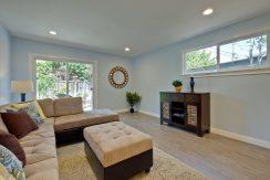 3459 Fowler Ave Santa Clara CA-large-024-38-Family Room-1500x1000-72dpi